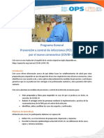 CVSP Programa versión ESP PCI-2020-04-13.pdf