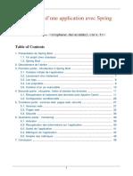 jdev2015_t6_stephanederaco_springboot_20150703 (3).pdf