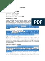 NOTAS SUCESIONES-3
