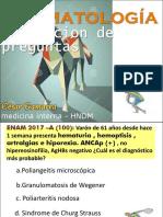 3.Vasculitis-C-Gamarra