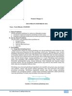 Nurul Hikmah_3321801003_M11.pdf