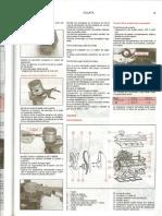 Bloque de cilindros cigüeñal bielas y pistones 2.pdf