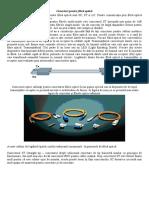 Conectori pentru fibră optică.doc