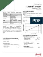 21-2258483715599fc5767e933.pdf
