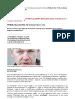 Wikileaks22dez2010