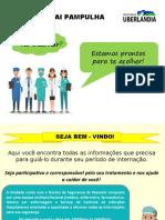 Cartilha Institucional - NUTRI.pptx