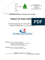 rapport_stage_ENIG_steg