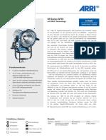 ARRI_M-Series M18_Data Sheet_EN (1).pdf