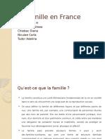 La France Actuelle