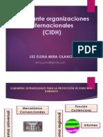 diapositiva 1clase.pdf