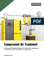 P-711-ED-tcm233-786000.pdf