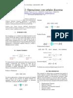 Laboratorio2_Operaciones con señales discreta