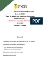 Modelar-con-ecuaciones-diferenciales(1)