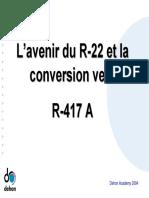 -remplacement-du-r22-par-r417a