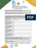 Formato respuesta - Fase 2 - ClaudiaSuarez