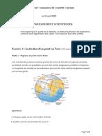 Sujet_Epreuve_enseignement_scientifique