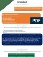 LEY32.pdf