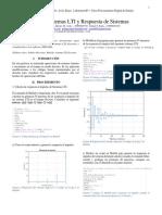 Lab 5 pdf