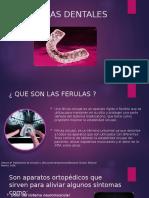 FERULAS-DENTALES-2-reta
