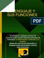 las-funciones-del-lenguaje.ppt.pps