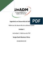 DMDS_U1_A2_SEMP.pdf