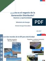 Energia Distribuida Ley 20.571.pdf