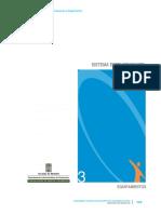 equipamientos medellin.pdf