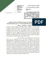 APELACION DE HABEAS COPRUS - GUARIN QUINTEROS.docx