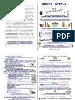 informacion_general_musica_interna_dina_5_musicoterapia_investigacion