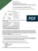Atividade_Geometria e Materiais_ferramentas