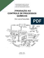 Introducao_ao_Controle_de_Processos_Quim.pdf