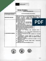 electrocardiografo-de-3-canales.pdf