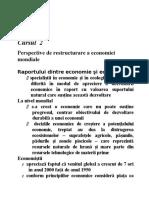 Marit_2.doc