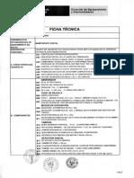 mamografo-digital.pdf