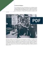 Ejemplo Concreto de Discriminación Religiosa.docx