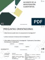 Alcances de la Investigación..pptx
