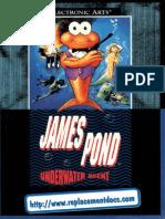 James_Pond_-_Manual_-_GEN.pdf