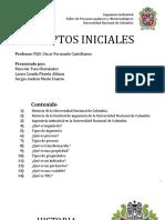Expo_G1.pdf