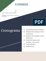 Expo_G4.pdf