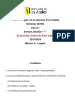 Segundo-orden.pdf