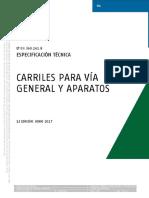 ET033601618.pdf