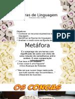 Figuras de Linguagem.pptx