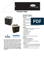 25hbc3-2pd.pdf