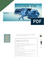 Gol 1000.pdf