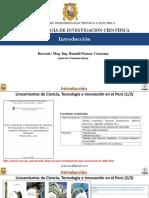 01.ClaseIntroductoria_2019.pdf