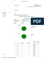 K.kanishka - Exam Report 09042020