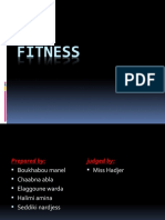 Fitness-for-all-ppt.pptx