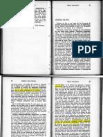 ALEGRIA DE PIO CHE GUEVARA.pdf