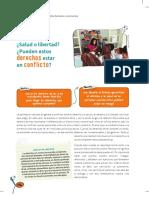 texto completo dpcc 3ro