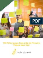 100palavras-lideres